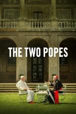 Dwóch papieży