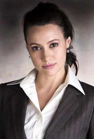 Наталья Вербеке