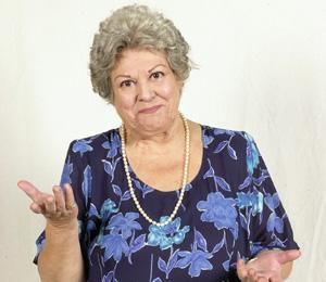 Эмма Пенелла