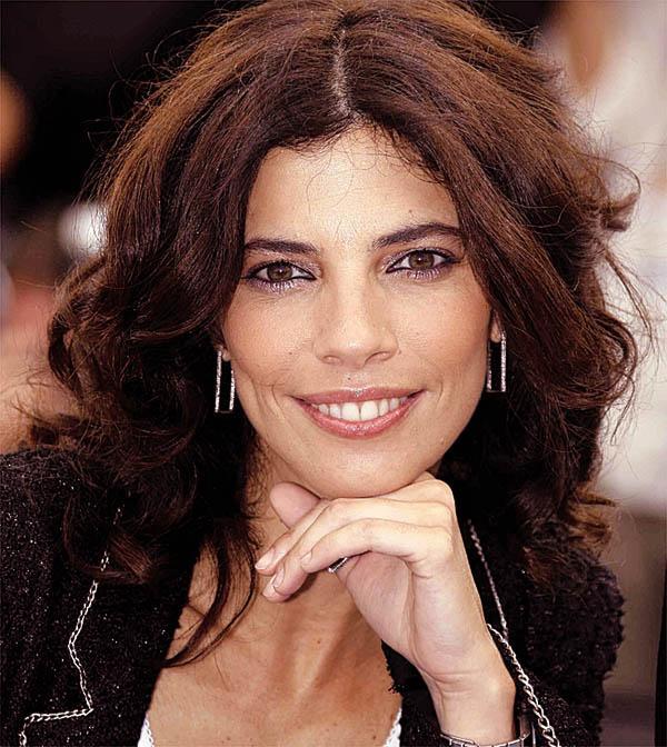 Марибель Верду