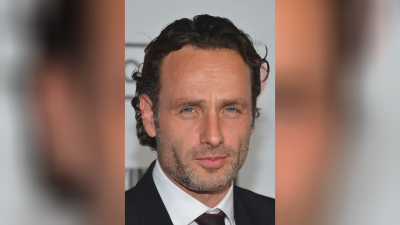 Best Andrew Lincoln movies
