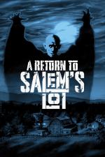 Os Vampiros de Salem, o Retorno