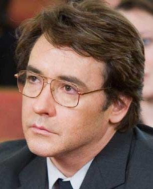 Джон Кьюсак