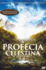 A Profecia Celestina