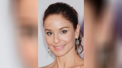 Best Sarah Wayne Callies movies