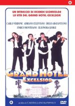 Grand Hotel Excelsior