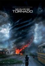 No Olho do Tornado