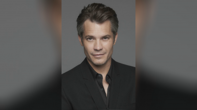 Best Timothy Olyphant movies