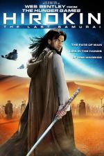 Fallen Empire - Die Rebellion der Aradier