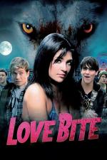 Love Bite – Nichts ist safer als Sex