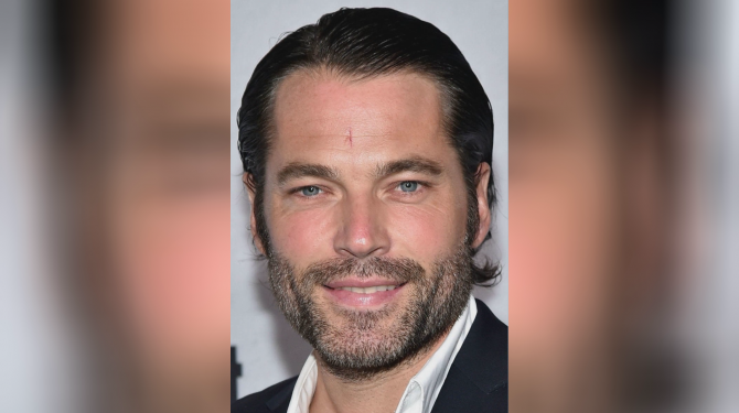 Best Tim Rozon movies