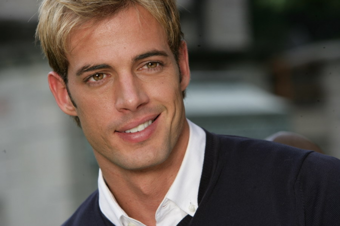 William Levy (Televisa)