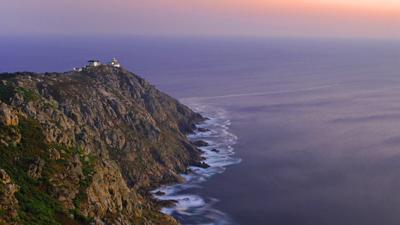 Doze destinos de sonho na Galiza