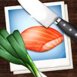 Photo Cookbook