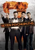 Seven Psychopaths