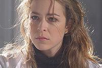 Сильвия Абаскаль