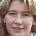 Ана Дуато
