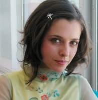 Летисия Долера