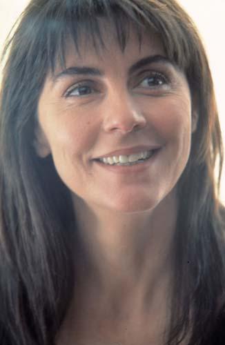 Ана Фернандес