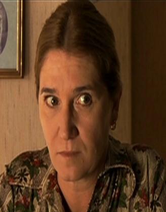 Ана Вагенер