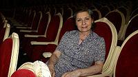 Тина Сайнс