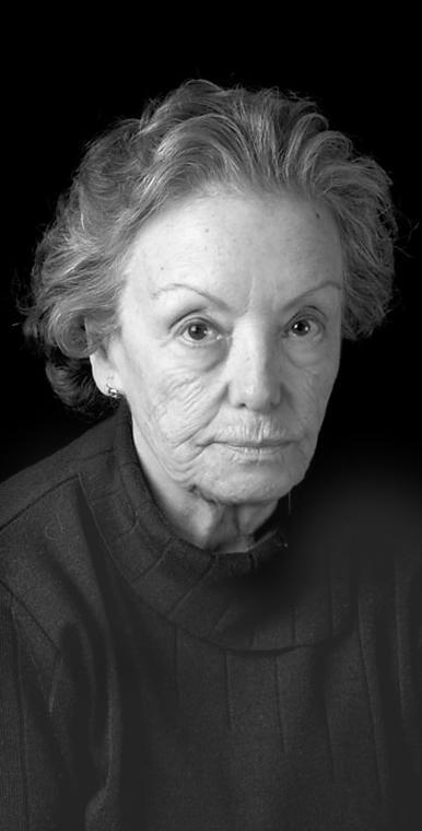 Мария Гальяна