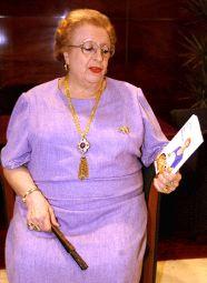 Флоринда Чико