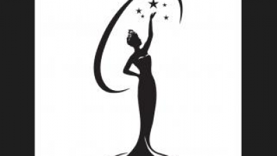 A melhor Miss Universo