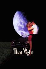 Aquela Noite