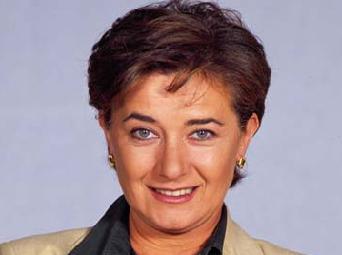 Beatriz Carvajal
