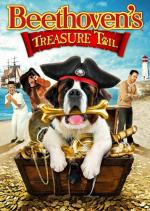 Beethoven: La búsqueda del tesoro