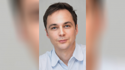 Best Jim Parsons movies
