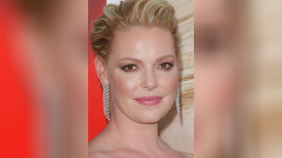 Best Katherine Heigl movies