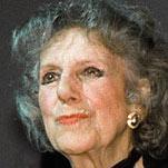 Maria Isbert