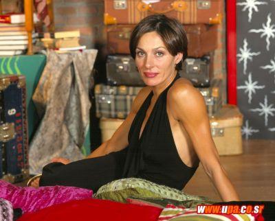 Natalia Millan
