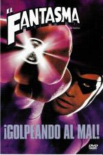 The Phantom (El hombre enmascarado)