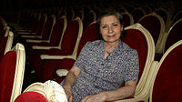 Tina Sainz