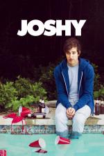 A Despedida De Joshy