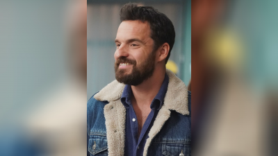 Best Jake Johnson movies