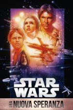 Guerre stellari