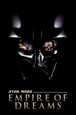 L'impero dei sogni: La storia della trilogia di Star Wars