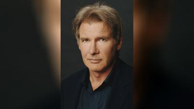 Najlepsze filmy Harrison Ford