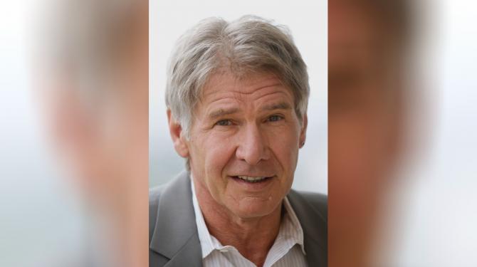 Os melhores filmes de Harrison Ford