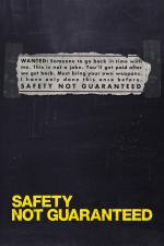 Sem Segurança nenhuma