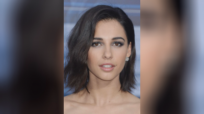 Best Naomi Scott movies