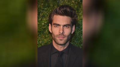 Best Jon Kortajarena movies