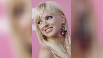 Best Anna Faris movies