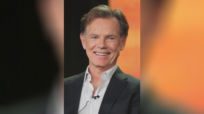 Best Bruce Greenwood movies