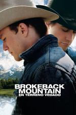Brokeback Mountain (En terreno vedado)