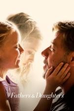 Pais e Filhas